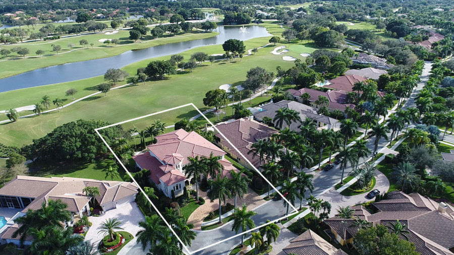 2678 Riviera Ct Weston FL-large-053-2-50-1500x844-72dpi