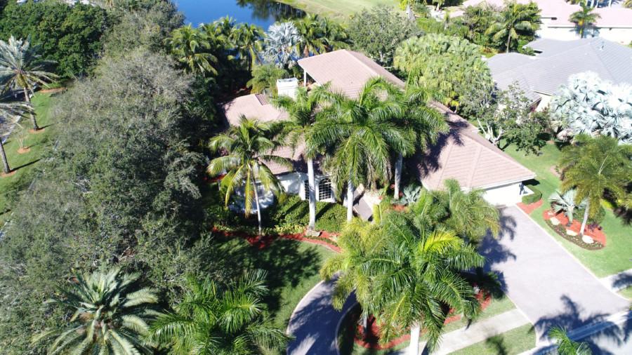 2683 Riviera Ct Weston FL-print-009-1-Aerial 3-4200x2363-300dpi
