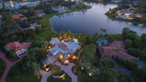 2965-Surrey-Ln-Weston-FL-33331-print-055-57-Aerial-Twilight-1A-4200x2363-300dpi-1
