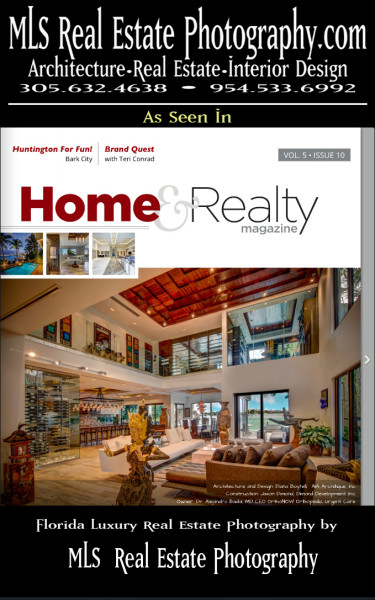 HOME AND REALTY MAG logo2
