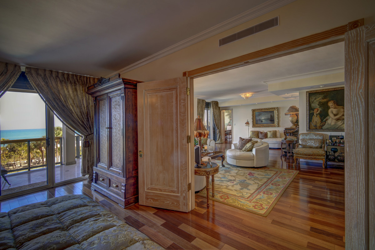 LIVING ROOMS - Real Estate Photography/Videography   HDR ...